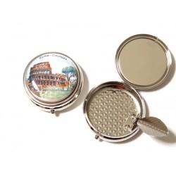Posacenere tascabile Colosseo RM2